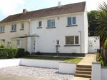 Thumbnail to rent in St. Issells Avenue, Merlins Bridge, Haverfordwest
