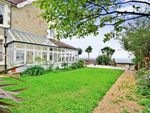 Thumbnail for sale in Zig Zag Road, Ventnor, Isle Of Wight