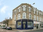 Thumbnail for sale in Fulham Road, London, London