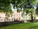 Thumbnail to rent in Peel Suite, Winckley Square, Preston