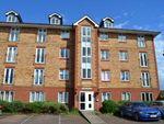 Thumbnail to rent in Henry Bird Way, Southbridge, Northampton