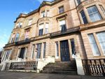 Thumbnail to rent in Park Gardens, Park, Glasgow