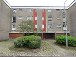 Thumbnail to rent in Glenhove Road, Cumbernauld, Glasgow