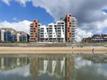 Thumbnail for sale in The Shore, The Leas, Chalkwell