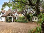 Thumbnail for sale in Horton Road, Datchet, Berkshire