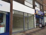 Thumbnail to rent in 601, Mansfield Road, Nottingham