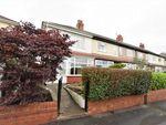 Thumbnail to rent in School Lane, Freckleton, Preston