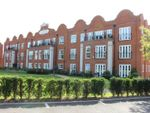 Thumbnail to rent in Gresham Park Road, Old Woking, Surrey
