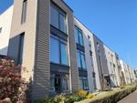 Thumbnail for sale in Top Floor Apartment, Cunningham Court, Firepool, Taunton