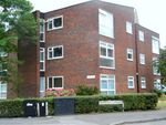 Thumbnail to rent in Mansfield Gardens, Hertford