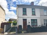 Thumbnail for sale in Tirydail Lane, Ammanford