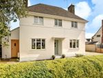 Thumbnail for sale in Bowling Green Avenue, Cirencester