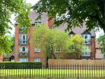 Thumbnail to rent in Knowles Close, West Drayton