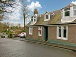 Thumbnail for sale in Courthill Street, Dalry