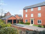 Thumbnail for sale in Lime Wood Close, Hoole, Chester