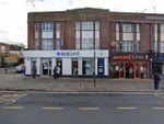 Thumbnail for sale in Northolt Road, South Harrow
