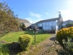 Thumbnail to rent in Sunset Gardens, Porthleven, Helston, Cornwall