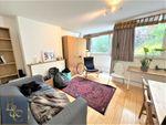 Thumbnail to rent in Rowstock Gardens, Camden