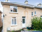 Thumbnail to rent in The Weal, Weston, Bath