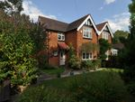 Thumbnail to rent in Church Road, Bournville Village Trust, Northfield