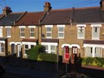 Thumbnail for sale in Gordon Road, Enfield, Middlesex