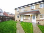 Thumbnail for sale in 17 Matlock Way, Rotherham, South Yorkshire