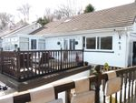 Thumbnail for sale in Cwmavon Road, Abersychan, Pontypool