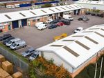 Thumbnail to rent in Unit A1/D3, Armthorpe Business Centre, Doncaster