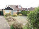 Thumbnail for sale in Brentwood Road, Ingrave, Brentwood