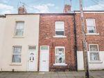 Property history Grove Street, Harrogate, ., North Yorkshire HG2