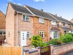 Thumbnail to rent in Kings End, Bicester