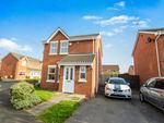 Thumbnail for sale in Norley Close, Warrington