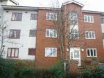 Thumbnail to rent in Regency Court, Whetley Lane, Bradford