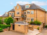Thumbnail for sale in Crescent Road, Enfield
