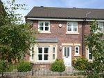 Thumbnail to rent in Fairview Gardens, Stockton-On-Tees