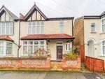 Thumbnail for sale in Elliott Road, Thornton Heath