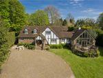 Thumbnail for sale in Walton Lane, Weybridge, Surrey