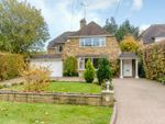 Thumbnail for sale in Bedford Road, Northwood
