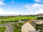 Thumbnail for sale in Groombridge Avenue, Eastbourne