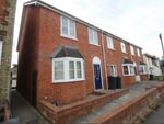 Thumbnail to rent in Lawrence Court, Willesborough, Ashford