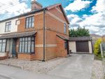 Thumbnail for sale in Whithersfield Road, Haverhill