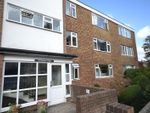 Thumbnail to rent in Wellington Lodge, Wellington Road, Hastings