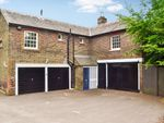 Thumbnail to rent in Abbey Mill Lane, St Albans, Hertfordshire