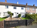 Thumbnail to rent in Hudson Road, Wirral, Merseyside