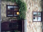 Thumbnail to rent in Sturton Street, Cambridge