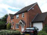 Thumbnail for sale in Wynwards Road, Abbey Meads, Swindon