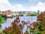 Thumbnail for sale in Campbell Drive, Cardiff