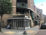 Thumbnail to rent in 407, Coldharbour Lane, Brixton