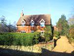 Thumbnail for sale in Gracious Street, Selborne, Alton, Hampshire