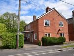Thumbnail for sale in Hanson Road, Andover
